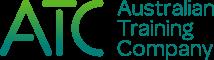 Australian Training Company